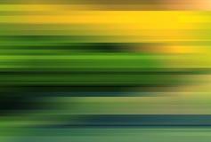 Lines speed background Stock Photo