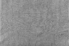 lines vertical Royaltyfri Foto