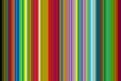 Lines vivid design, abstract background, pattern. Colorful lines, phosphorescent design and texture, lights and shades are placed on abstract colorful background royalty free stock photos