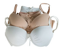Lingerie Royalty Free Stock Photo