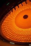 Lingshan Bouddha Photographie stock libre de droits