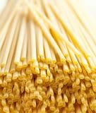 Linguini pasta royalty free stock image