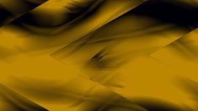 Linha bonita abstrata fundo Linhas coloridas papel de parede Fundos da arte finala foto de stock