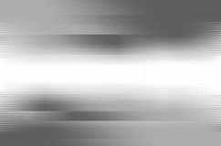 Linha cinzenta abstrata fundo Imagem de Stock
