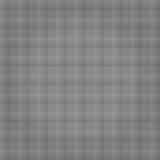 Linha cinzenta BG Fotografia de Stock