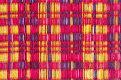 Linha cor velha do uso da esteira do papiro para o fundo imagens de stock royalty free