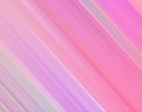 Linha de cor e fundo abstratos da listra com teste padrão colorido das linhas e das listras do inclinação ilustração royalty free
