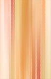 Linha de cor e fundo abstratos da listra com teste padrão colorido das linhas e das listras do inclinação ilustração do vetor