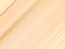 Linha de cor e fundo cor-de-rosa abstratos da listra com teste padrão colorido das linhas e das listras do inclinação ilustração royalty free
