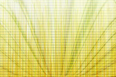 Linha projeto do fundo da textura Fotos de Stock Royalty Free