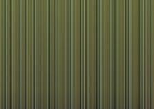 Linha simples fundo do sumário Foto de Stock