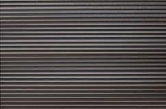 Linha testes padrões imagens de stock