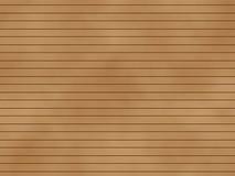 Linha textura de Brown do papel Fotos de Stock Royalty Free