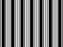Linhas Imagens de Stock