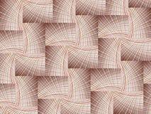 Linhas Imagem de Stock