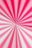 Linhas abstratas do fundo Imagens de Stock
