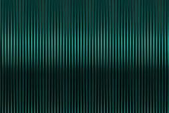 Linhas abstratas no fundo Fotografia de Stock Royalty Free