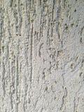 Linhas abstratas textura Imagens de Stock