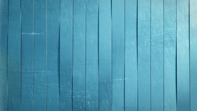 Linhas azuis fundo Fotos de Stock Royalty Free