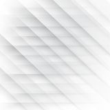 Linhas brancas do sumário do fundo do vetor Imagem de Stock Royalty Free