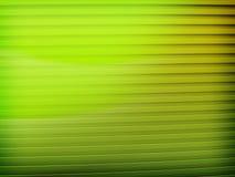 Linhas ácidas Fotografia de Stock