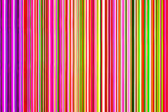 Linhas coloridas do fundo imagem de stock