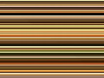 Linhas coloridas textura Imagens de Stock