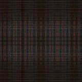 Linhas de grade fundo da alta tecnologia Imagem de Stock