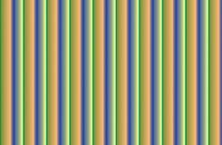 Linhas de Verticle Imagem de Stock Royalty Free