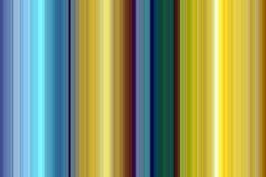 Linhas e contrastes plásticos, teste padrão do fundo ilustração royalty free