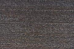 Linhas e texturas, não conhecendo o que é até que nós obtivermos mais perto foto de stock royalty free