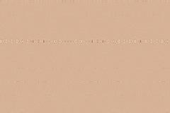 Linhas elípticos textura de pano da tela da fachada da arquitetura do caos ilustração royalty free