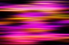 linhas Escuro-cor-de-rosa fundo Fotografia de Stock