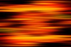 linhas Escuro-vermelhas fundo Foto de Stock