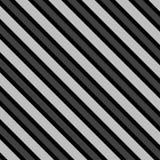 Linhas pretas e cinzentas ilustração geométrica bonita do fundo ilustração royalty free