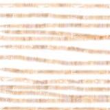 Linhas translúcidas douradas teste padrão sem emenda fotografia de stock royalty free