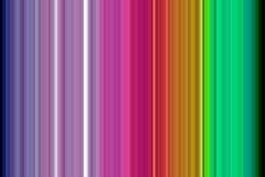 Linhas verdes cor-de-rosa elegantes, projeto, fundo abstrato, teste padrão imagens de stock