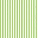 Linhas verdes de Digitas e figuras papel ilustração do vetor