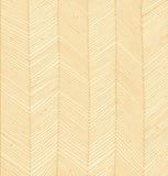 Linhas verticais fundo do bege. O projeto do molde pode ser usado para cartões, artes, cópias Imagens de Stock