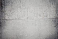 Linia złącze betonowe płyty, textured tło Zdjęcia Royalty Free