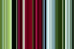 linie Abstrakcjonistyczny szary czerwony złoty kolorowy wzór, projekt Fotografia Stock