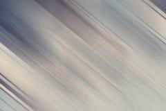 linie abstrakcyjnych tło Obrazy Royalty Free