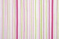 linie abstrakcyjnych tło obrazy stock