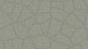 linie abstrakcyjnych tło E r Obrazy Stock
