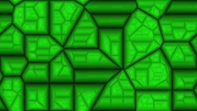linie abstrakcyjnych tło E r Zdjęcia Stock