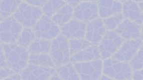 linie abstrakcyjnych tło Krakingowa kamienna tapeta r Krekingowa grafika Obraz Royalty Free
