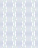 Linie Musterdesign stock abbildung