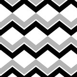 Linie Musterdesign Stockbilder