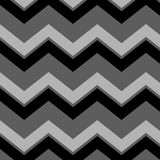 Linie Mustervektordesign Stockfotos