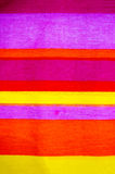 linie tekstura Fotografia Stock